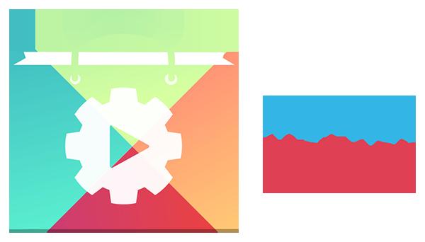market helper gr