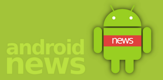 Android εφαρμογές dating 2014