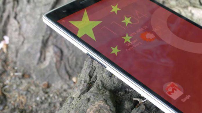 52093f31b9c9 Ο υπέρτατος οδηγός αγορών απο την Κίνα(Ανανέωση 1 2019) - Angroid.gr