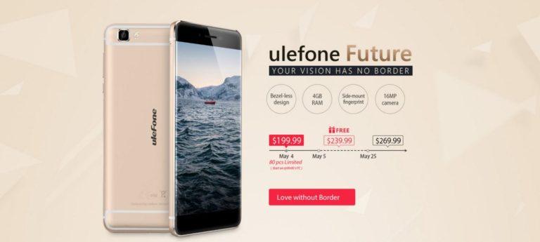 Δωρεάν HD πορνό για κινητές συσκευές