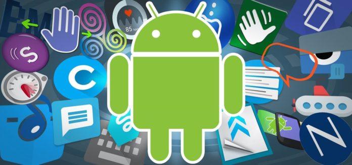 Οι καλύτερες εφαρμογές Dating για το Android