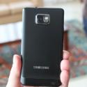 Πωλείτε Samsung Galaxy S2